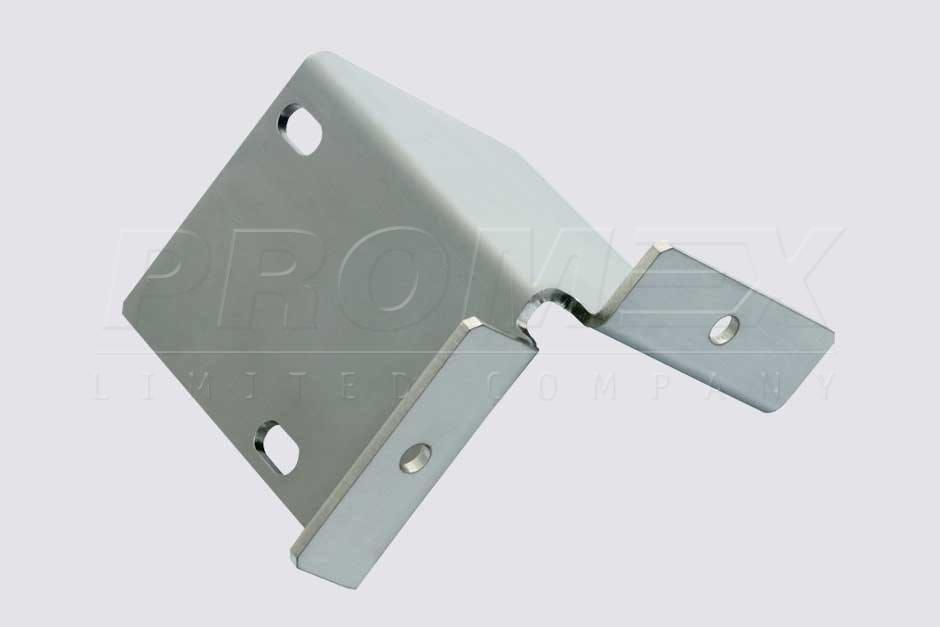 Сертификация оборудования плазменный раскрой скачать бесплатно стандарт исо9001